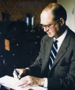 Ivo Peters